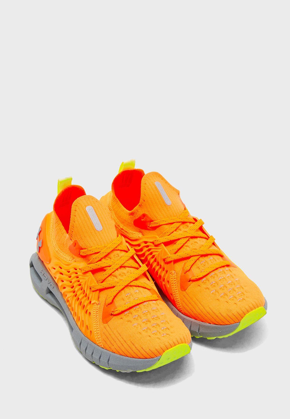 حذاء هوفر فانتوم ار ان نايت