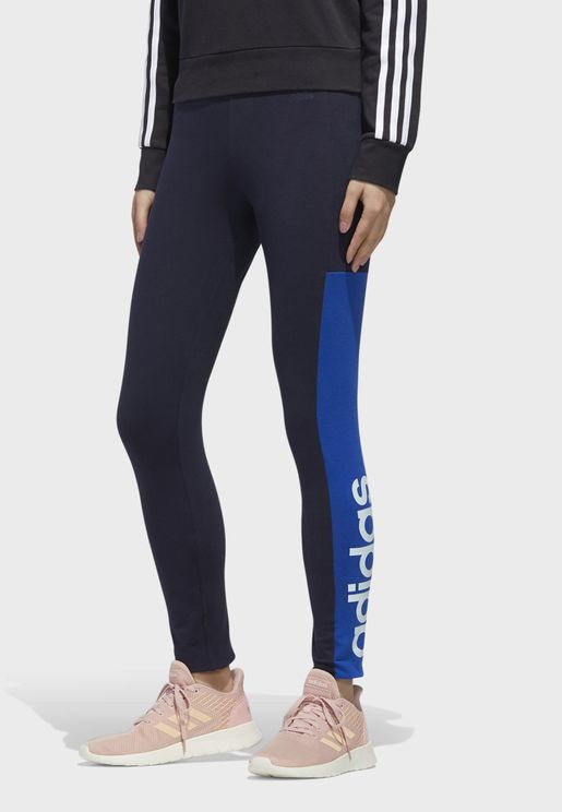 Essentials Sports Women's Leggings
