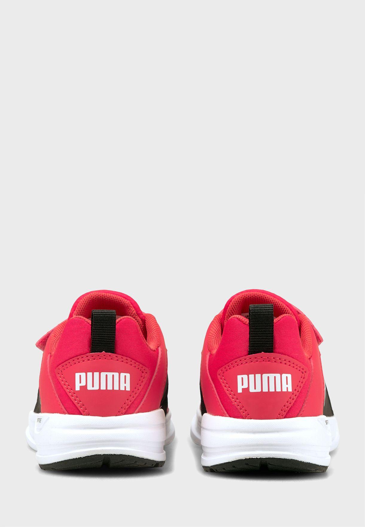 حذاء كوميت 2 الت