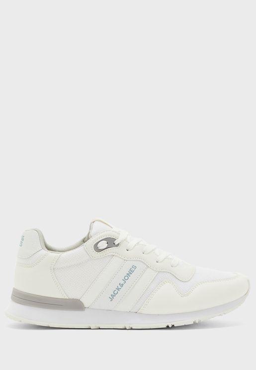 Stellar Sneaker