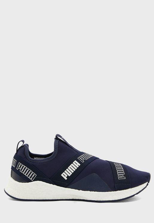 حذاء ان ار جي اي ستار