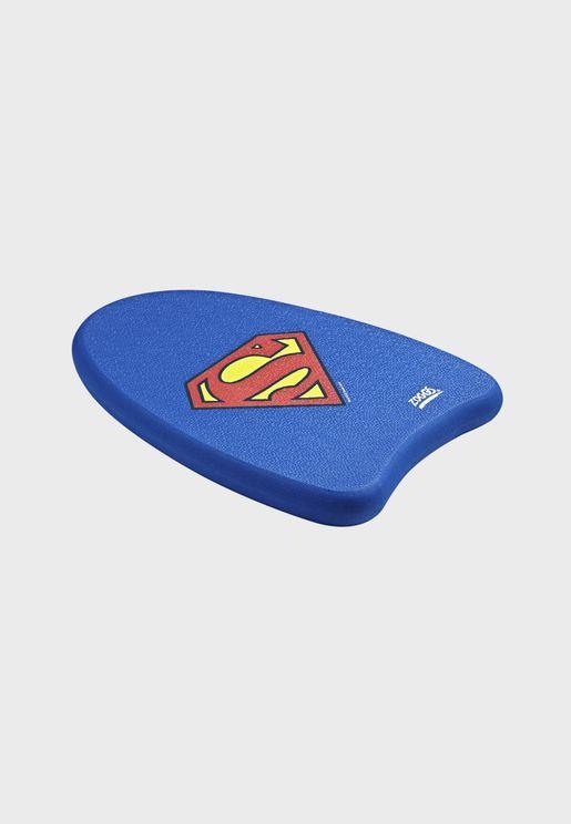 Youth Superman Mini Kickboard
