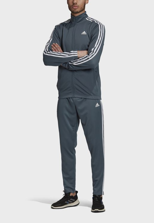 Tiro Tracksuits Sports Men's Tracksuit