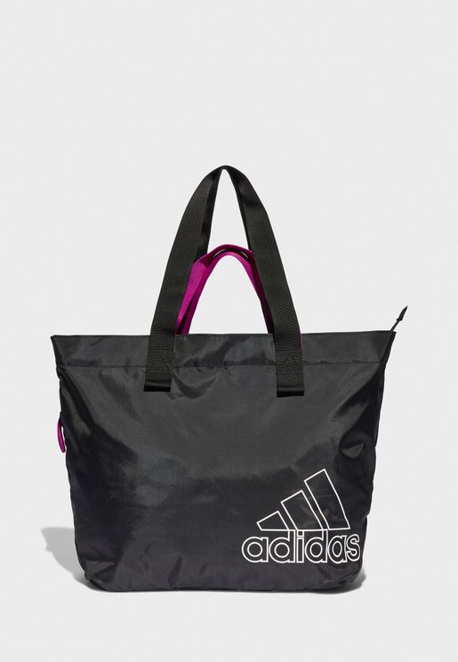 Standards Tote
