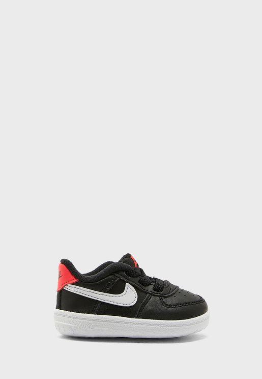 حذاء فورس 1 كريب