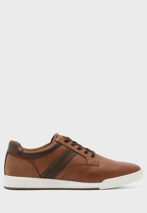 Tiaven Sneakers