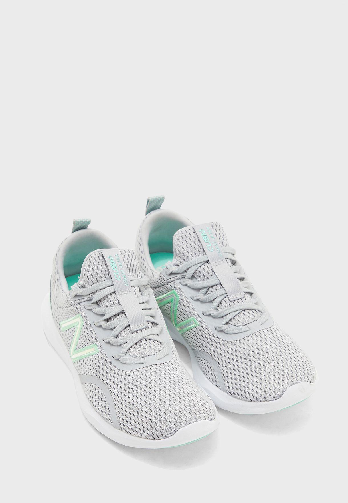 حذاء كوست الترا