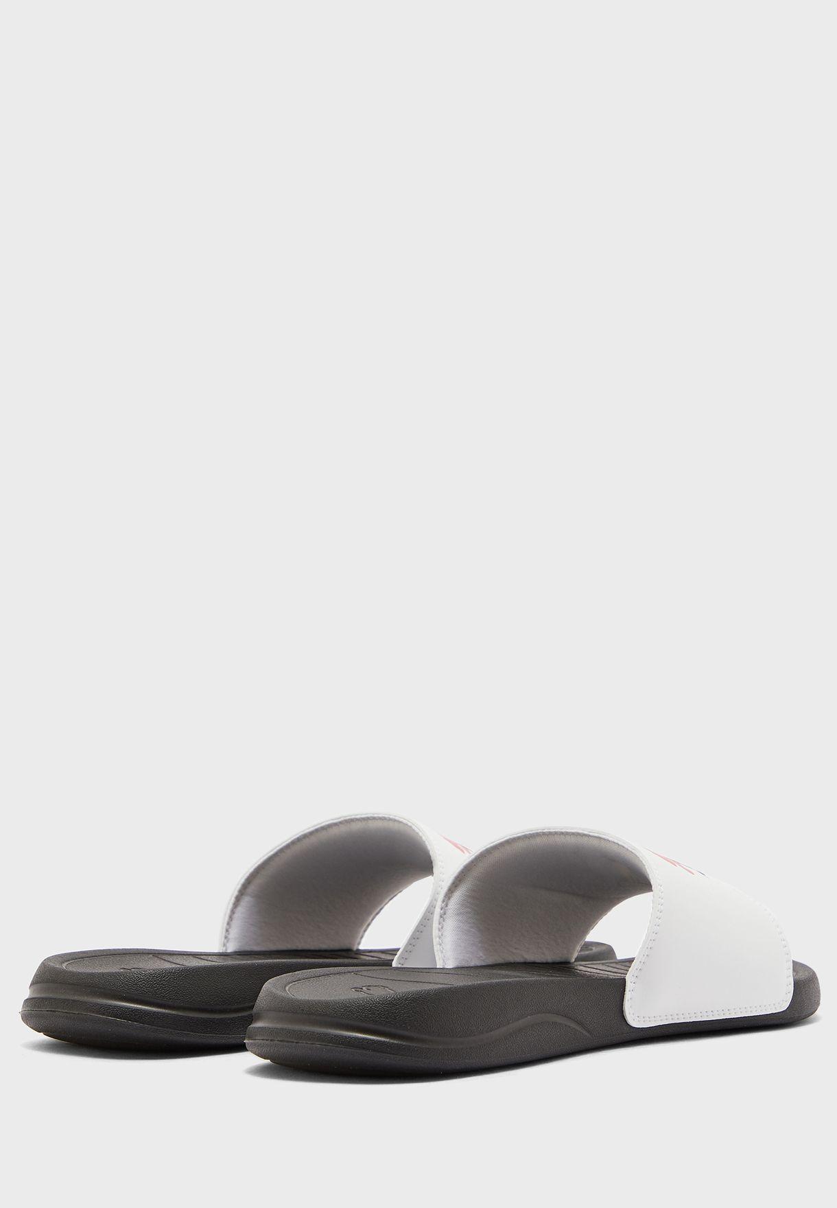 حذاء بوب كات 20 سي اس
