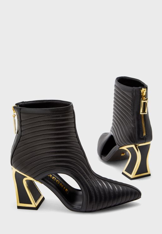 Sita Ankle Boot