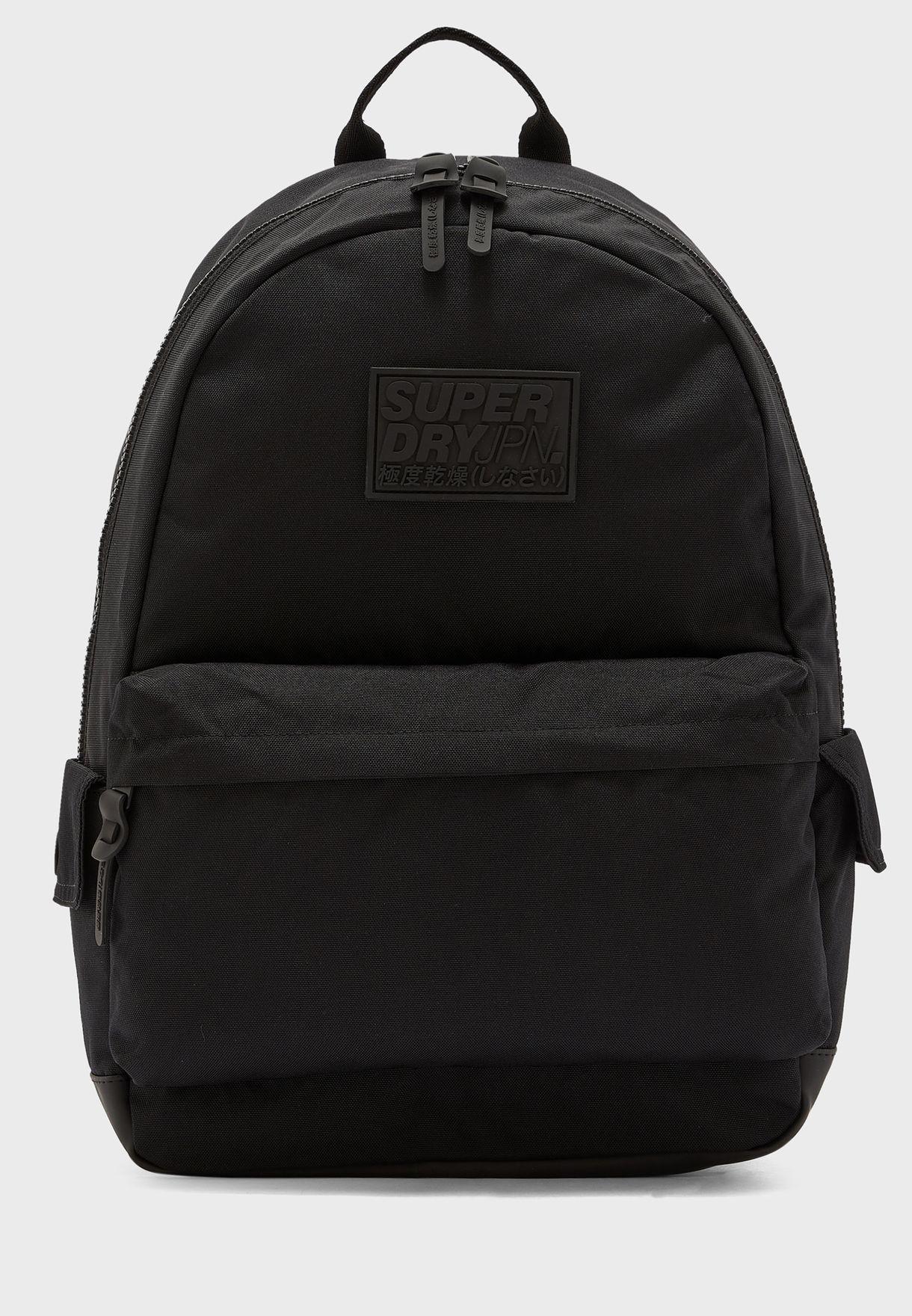 Classic Montana Backpack