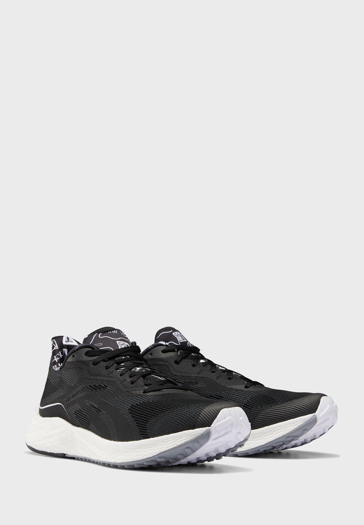 حذاء فلوترايد اينرجي 3
