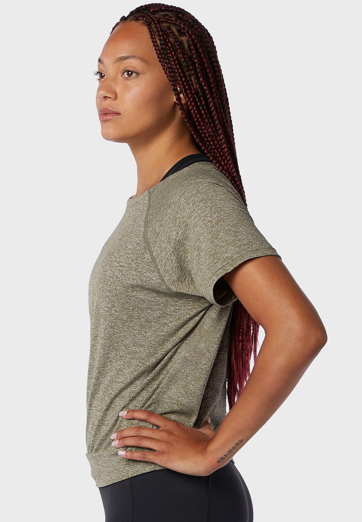 Determination Academy T-Shirt