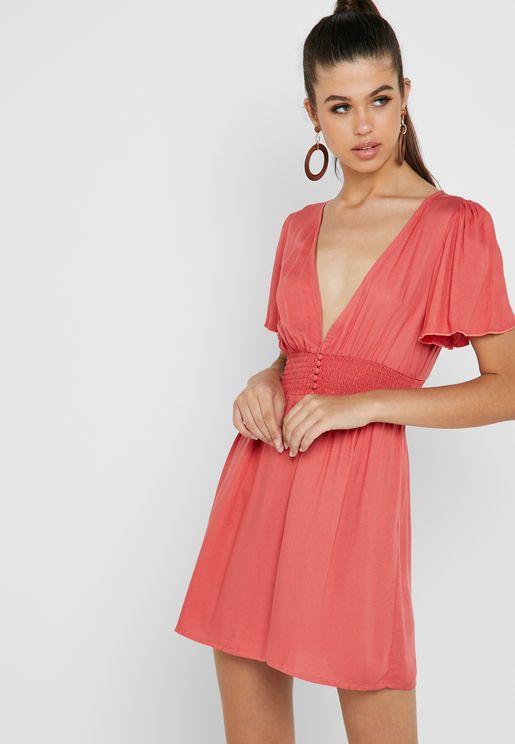 71b0900a591 Forever 21 Dresses for Women