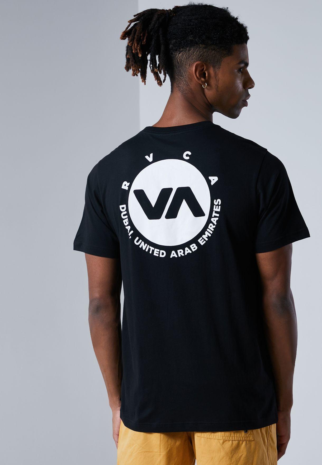 Coastal T-Shirt