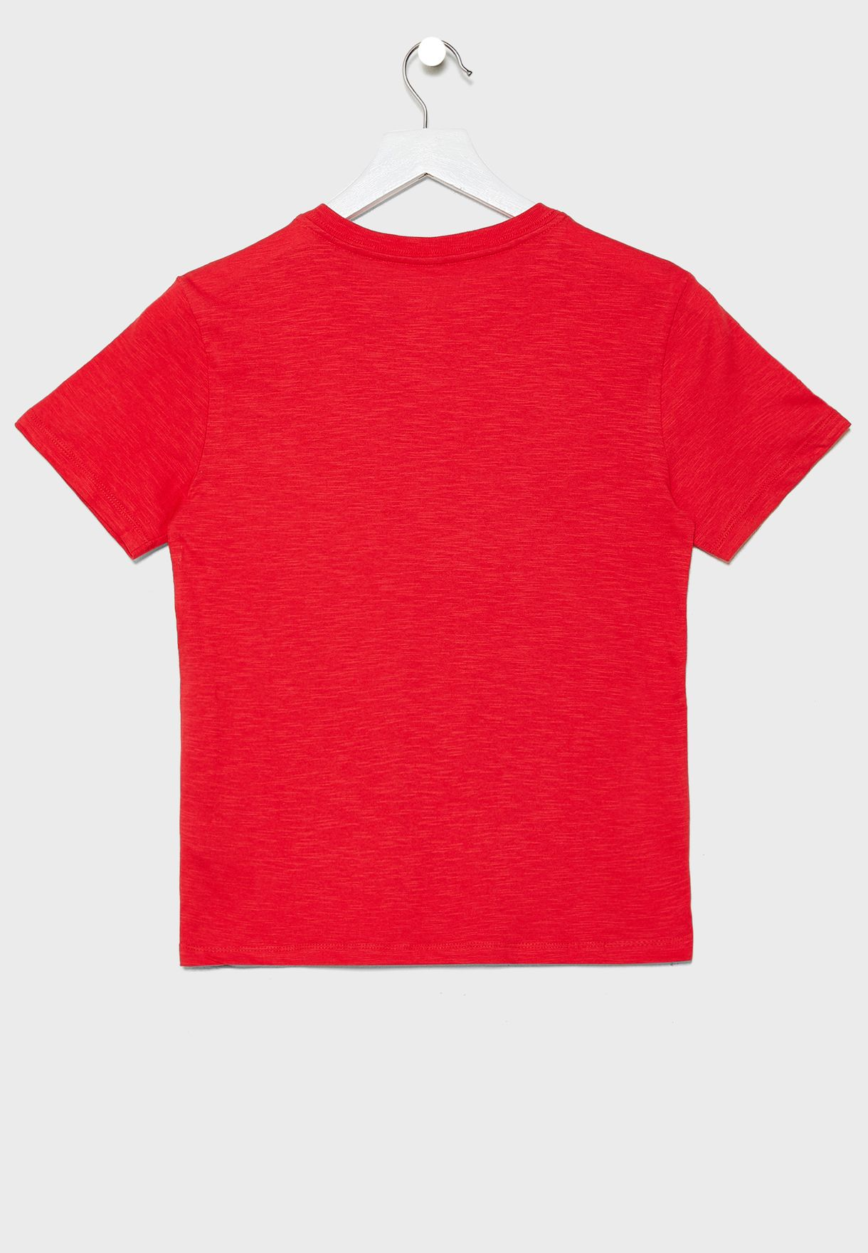Kids Essential T-Shirt