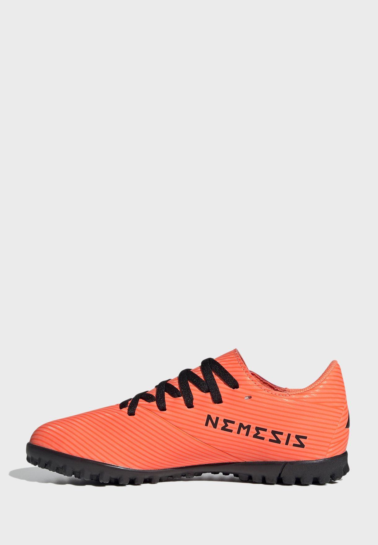 حذاء نيميزز 19.4 تي اف