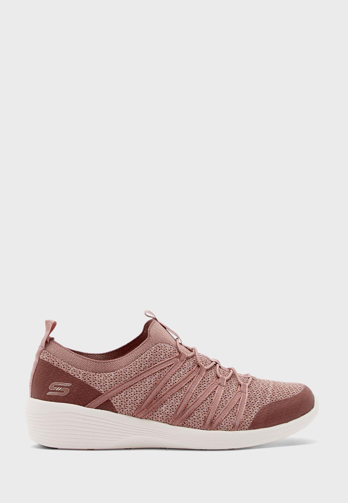 حذاء اريا