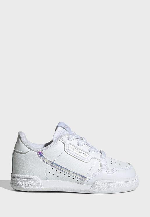 حذاء كونتيننتال 80 اي ال