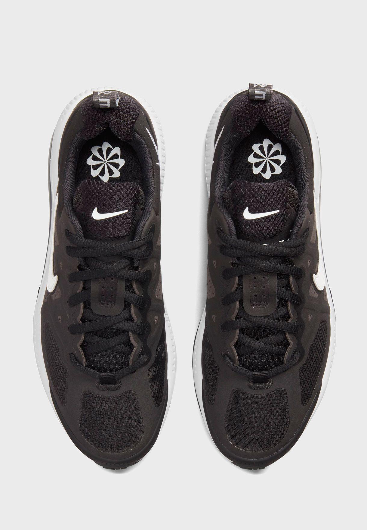 حذاء اير ماكس جينوم