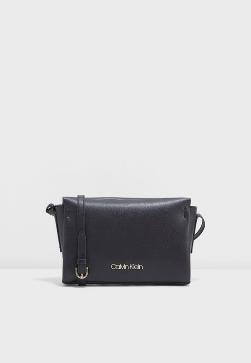 d6bb825f7a2826 Calvin Klein Store 2019 | Online Shopping at Namshi UAE