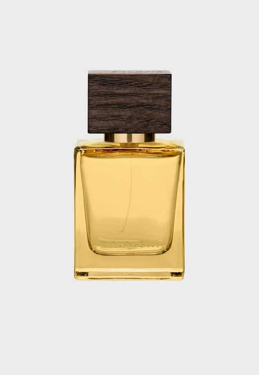 Maharaja d'Or Edp 15ml