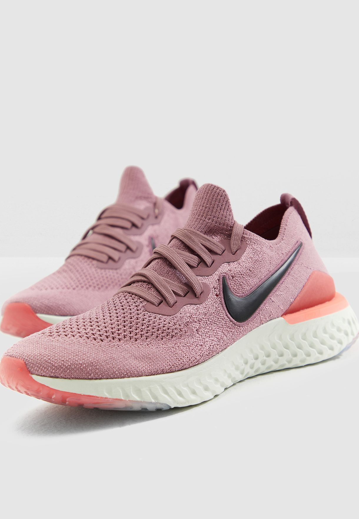 a6c0df89629e Epic React Flyknit 2
