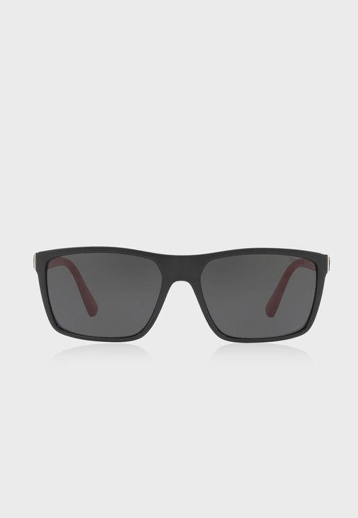3da535589a4 Sunglasses for Men