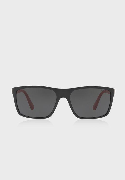0PH4133 Sunglasses