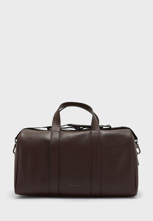 Fidick Duffel Bag