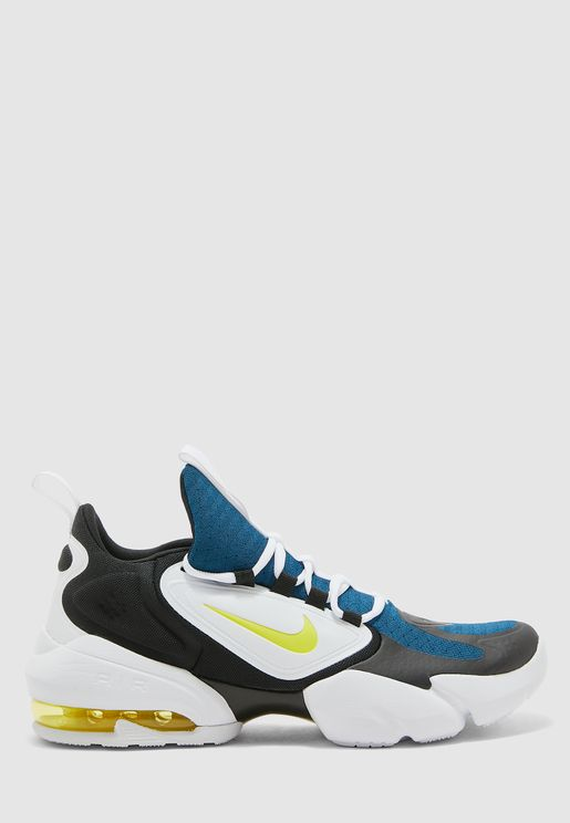 حذاء اير ماكس الفا سافج