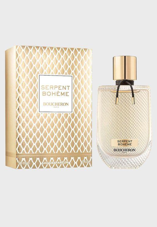 Serpent Boheme Eau de Parfum 90ml