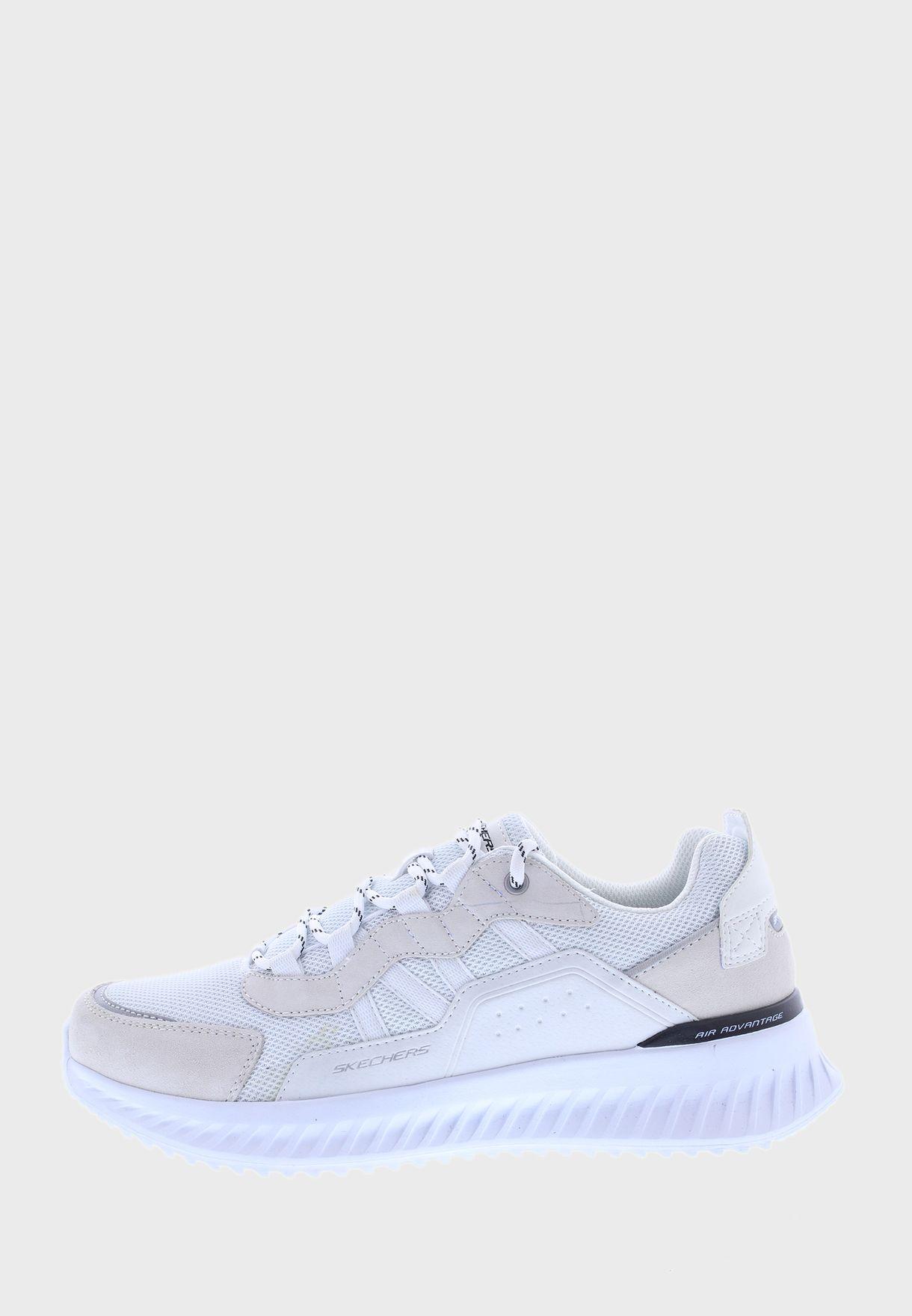حذاء ماتيرا 2.0 - زيمينو