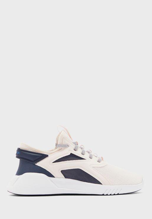 حذاء فري ستايل موشن لو