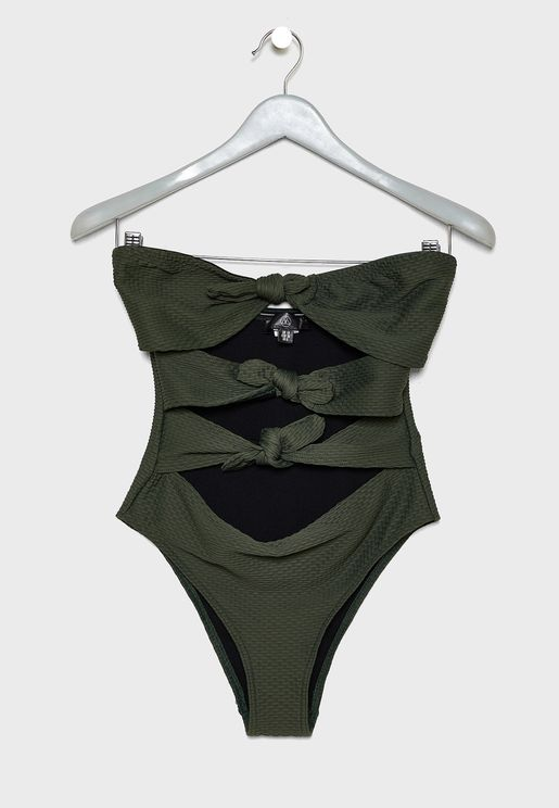 bd9b54df9e2d2 Swimwear for Women | Swimwear Online Shopping in Dubai, Abu Dhabi ...