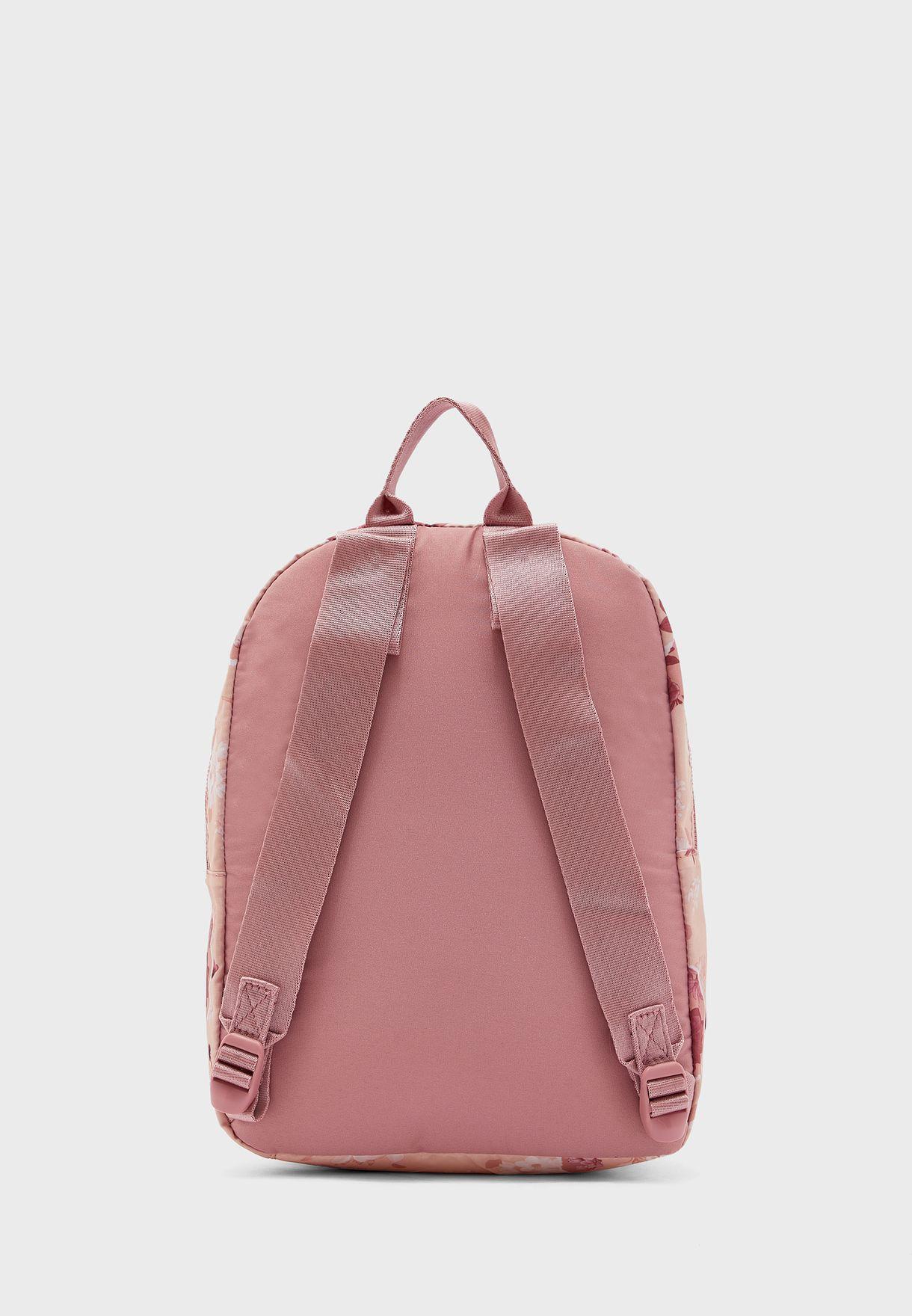 Core Seasonal Backpack