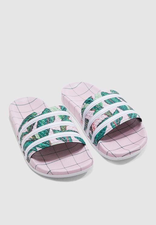 46712e7a449d adidas Originals Store 2019