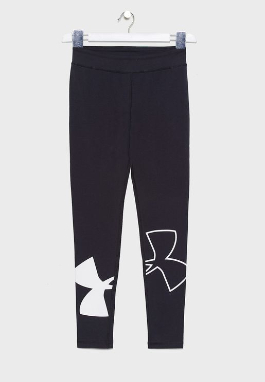 Youth Finale Leggings