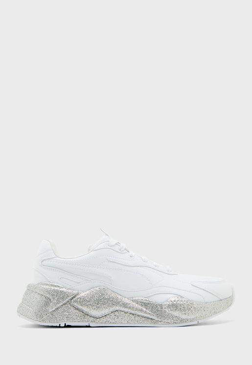 حذاء أر أس اكس جليتس