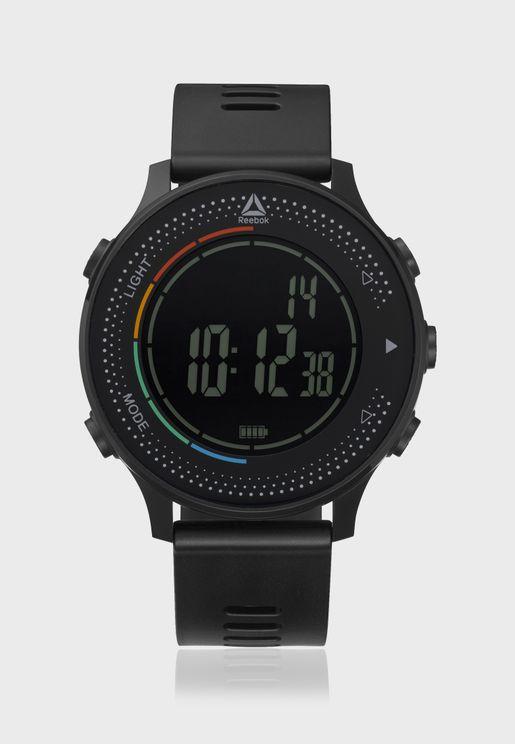 Digial Watch