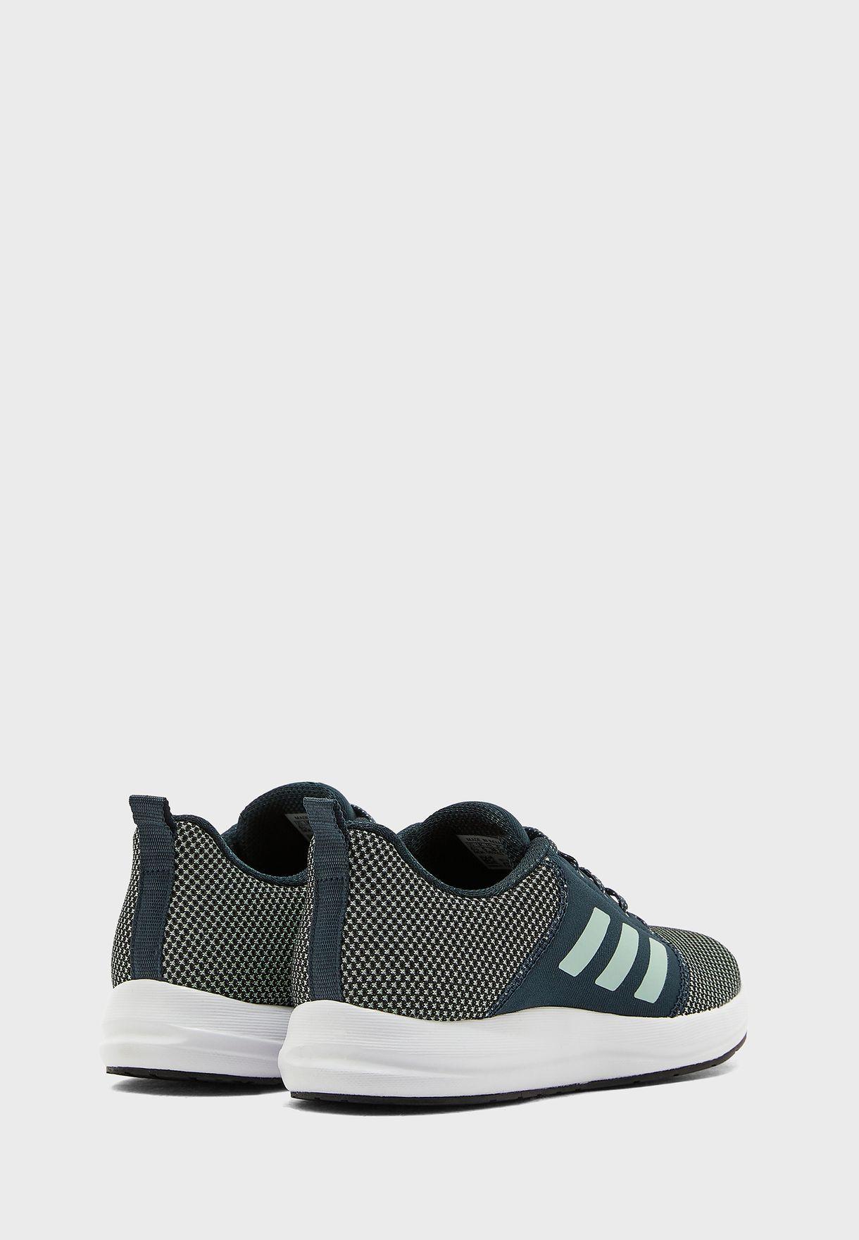 حذاء سايبرغ  1.0
