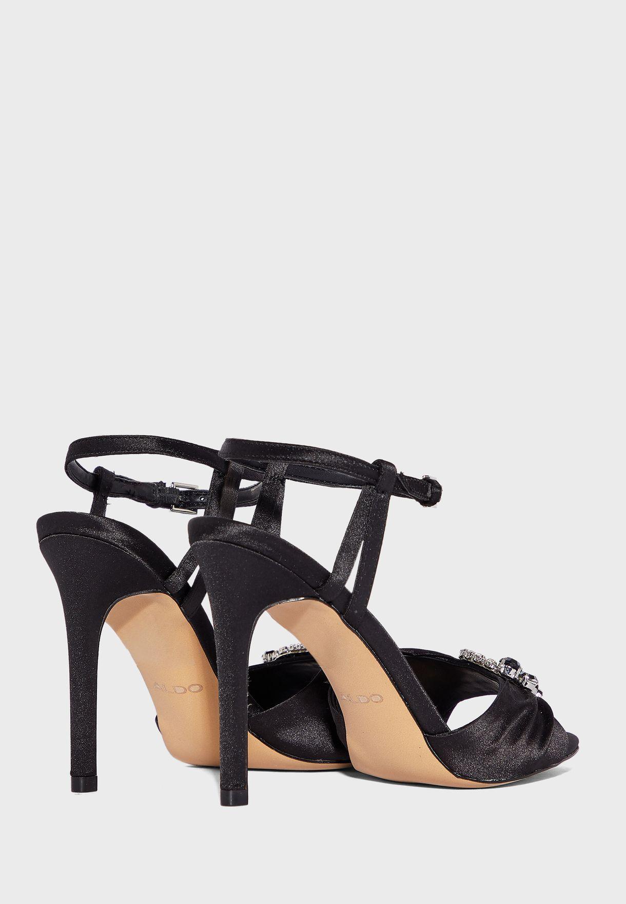 Zaossa Casual Sandals