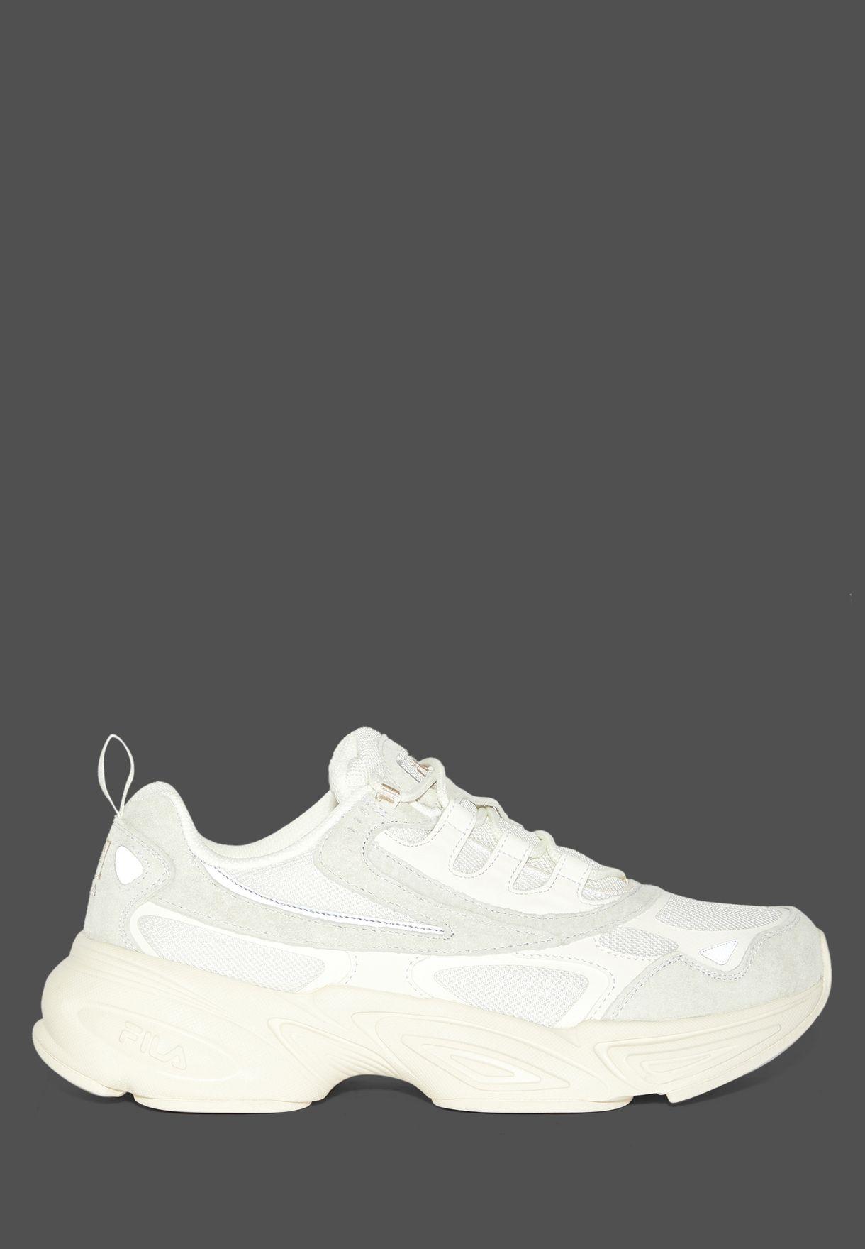 حذاء هايبركيوب