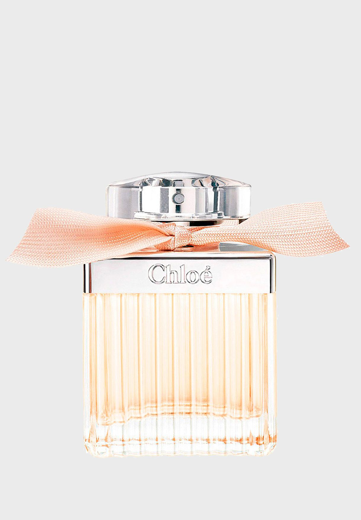 Signature For Her Edt 75ml