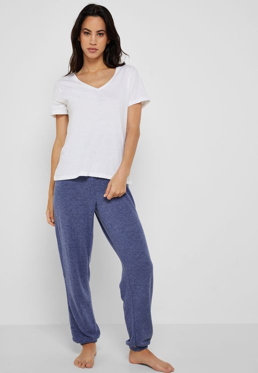 Supersoft Lounge Pants