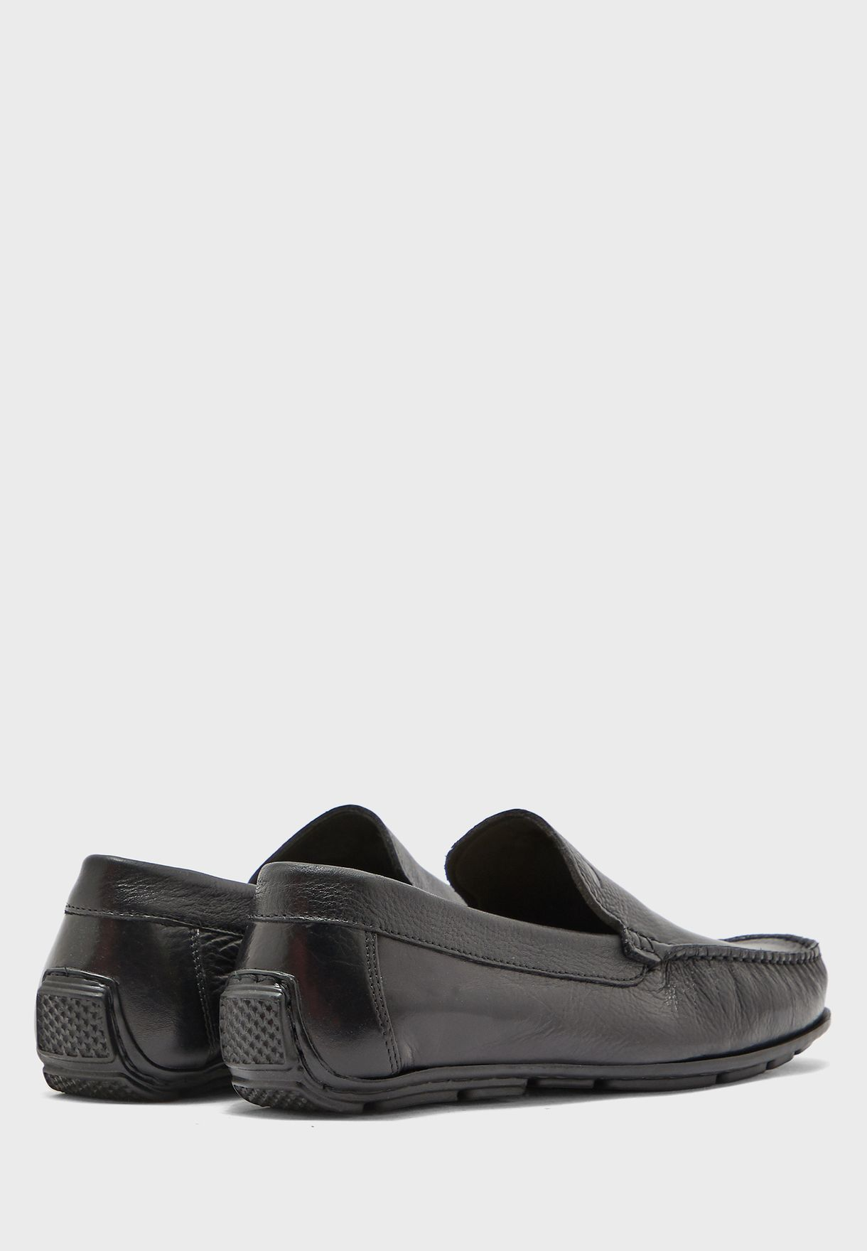 Driving Casual Slip On