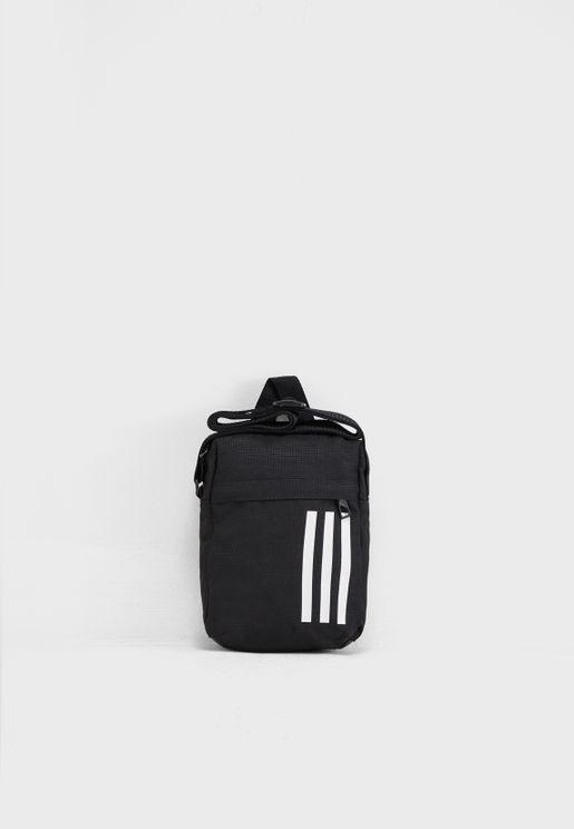 Sports Messenger Bags for Men  06417705a334b
