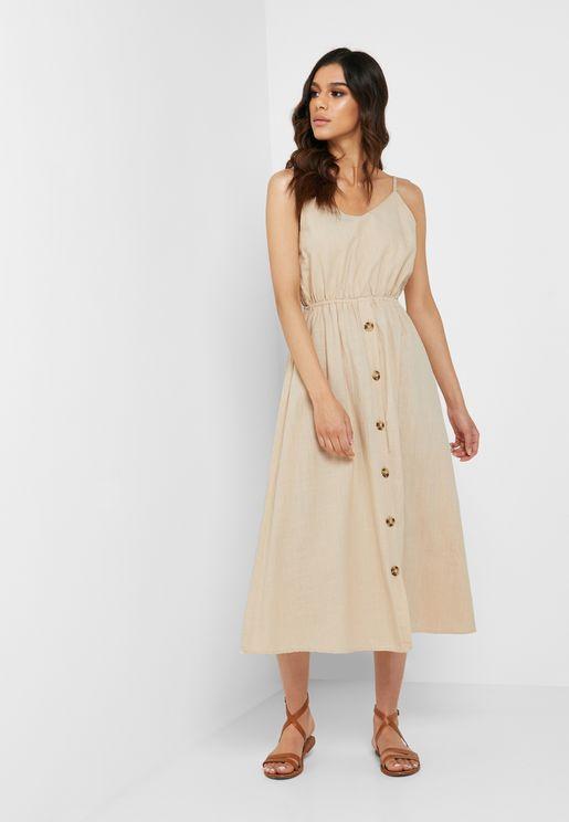 fb0748ce2d4 Women Dresses - Dresses Online Shopping from Namshi in UAE
