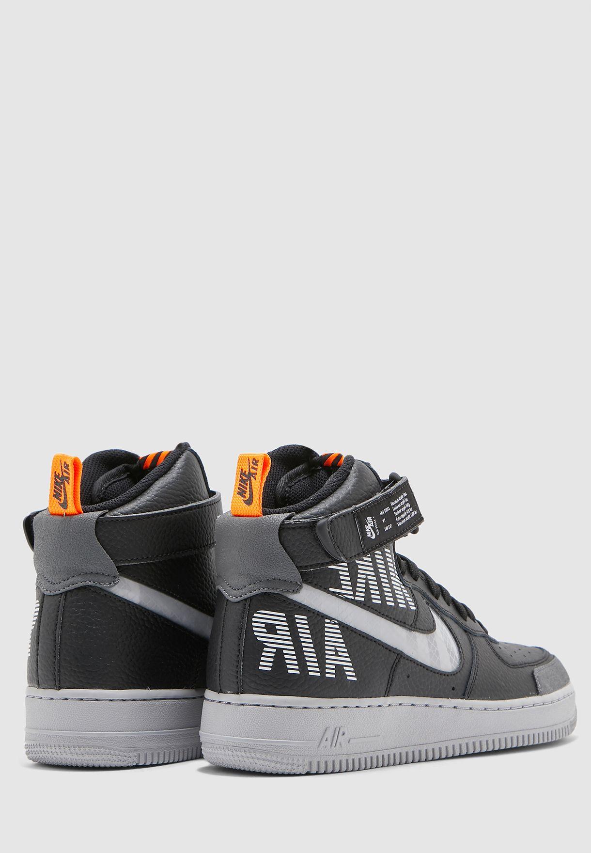 air force 1 high lv8 2
