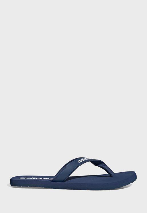 Eezay Flip Flops