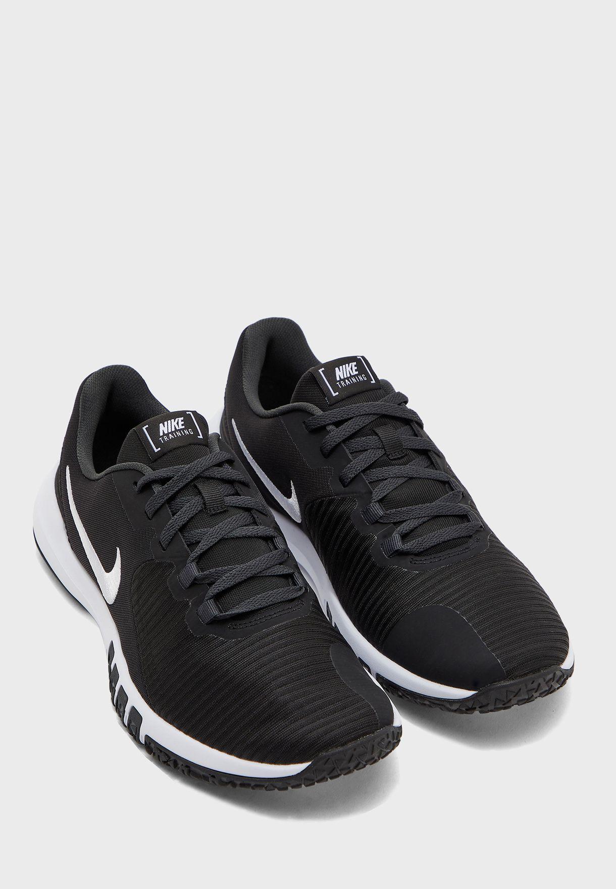 حذاء فليكس كونترول تي ار 4